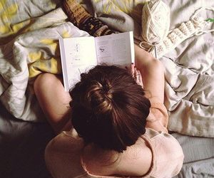 lectores, readers, and ilovereading image