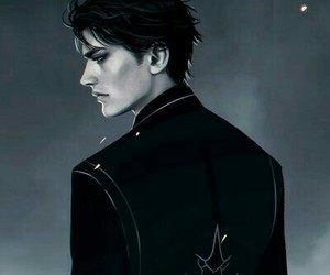 tom riddle and lord voldemort image