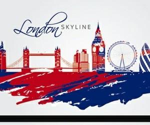 arts, london, and england image