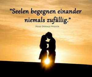 love, seelen, and forever+and+ever image