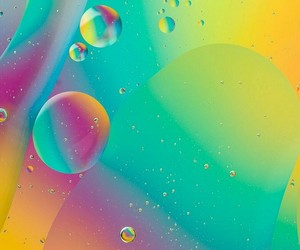 background, color, and drop image