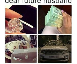 beautiful, luxury, and future goals image