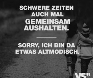 1000+ images about Quotes Zitate Sprüche on We Heart It | See more
