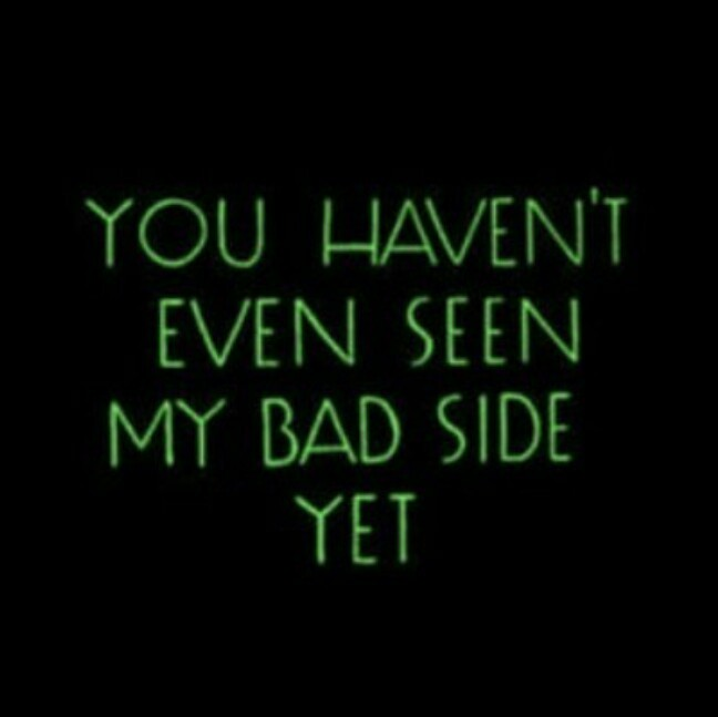 green, aesthetic, and quotes image