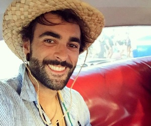 marco, marco mengoni, and mengoni image