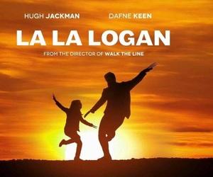 logan, Marvel, and movie image
