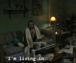 charlie, iasip, and dee image