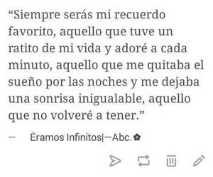 345 Images About Quote Espanol On We Heart It See More About