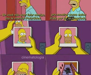 bart, simpsons, and a nimation image