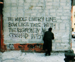 poem and basquiat image