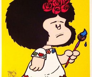 mafalda image