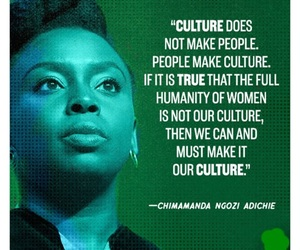 culture, define, and girl power image