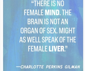 female, girl power, and organs image