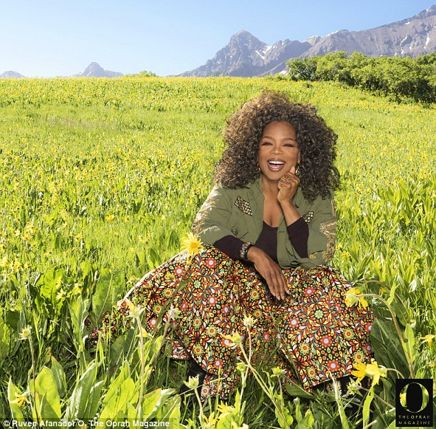oprah, winfrey, and dailymail image