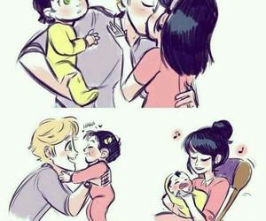 Adrien, disney, and amor image