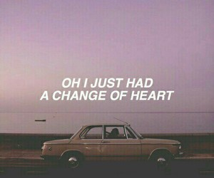 quotes, the 1975, and grunge image