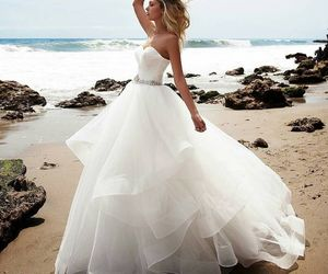 dresswe reviews, reviews for dresswe, and dresswe fashion reviews image