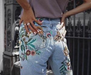 clothe, girl, and tumblr image