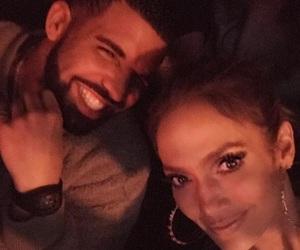 celebrity, Jennifer Lopez, and smile image