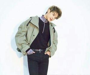 asian boy, Jonghyun, and k-pop image