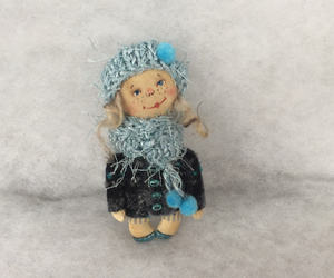 etsy, for her, and primitive doll image