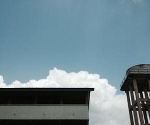 alternative, cloud, and indie image