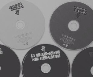 5sos, cd, and tumblr image