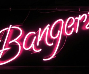 pink, light, and grunge image