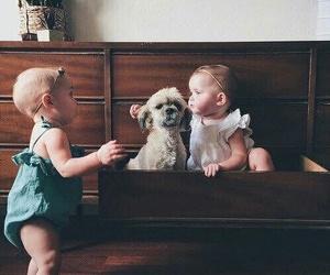 beautiful, children, and kids image