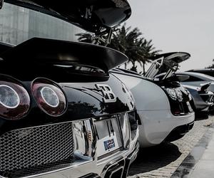 car, luxury, and classycgal image