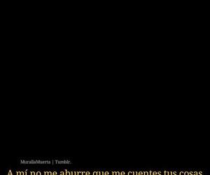 amor, cosas, and frases en español image