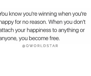 attachment, free, and hapiness image
