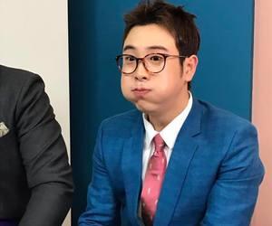 zico, kyung, and p.o image