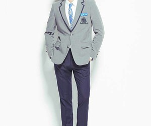 produce101 and jung sewoon image