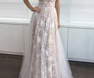 dress, fashion, and goals image