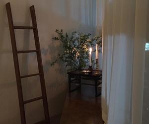 room and mavlaque image