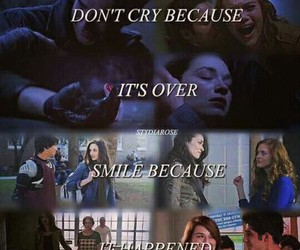 teen wolf alisson argent image