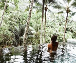 travel, tumblr, and wanderlust image