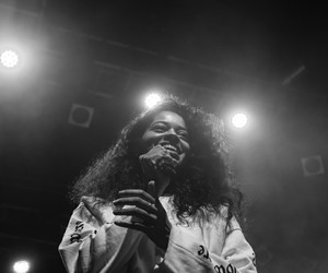 Ella, tour, and ella mai image