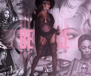 2013, queen bey, and self titled image