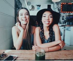 food, tumblr, and cute image