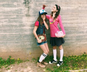 costume, Halloween, and purim image