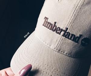 timberland image
