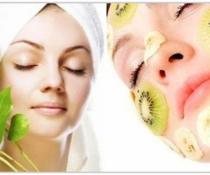 natural beauty tips, women beauty tips, and face beauty tips image