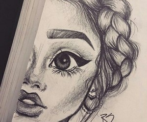Quotes Heart Marwa Drawing Lolove Pictures Www Picturesboss Com