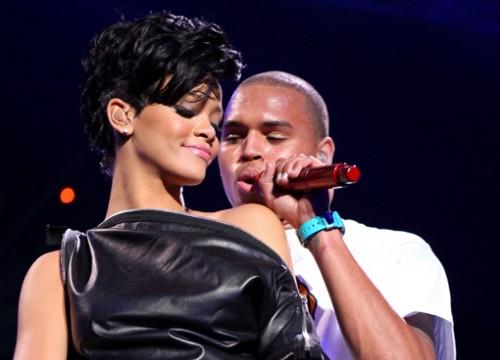 Remarkable Rihanna Ft Chris Brown Birthday Cake Remix Lyrics Funny Birthday Cards Online Necthendildamsfinfo