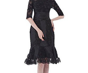 easter dresses, easter outfits, and easter dresses for ladies image