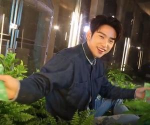 park jinyoung, got7, and kpop image
