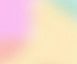 grunge, pastel, and pastel headers image