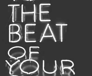 beat, life, and liveyourlife image